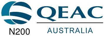 https://openingaustralia.com.au/wp-content/uploads/2018/10/education-agent-badge_orig.png