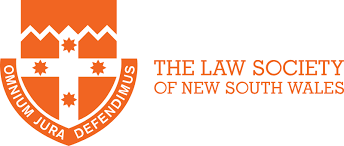 https://openingaustralia.com.au/wp-content/uploads/2018/10/law-society-nsw_orig.png