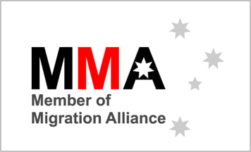 https://openingaustralia.com.au/wp-content/uploads/2018/10/migration-alliance_orig.jpg